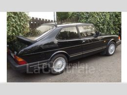 SAAB 900 (2) 2.0 128 luxe 3p