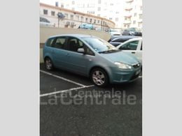 Photo ford c-max 2009