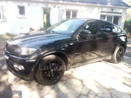 BMW X6 E71 (e71) (2) xdrive40da 306 exclusive