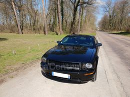 FORD MUSTANG 5 COUPE 35 840 €
