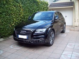 AUDI SQ5 36000€