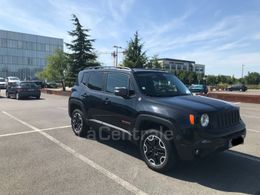 JEEP RENEGADE 2.0 multijet s&s 170 awd low trailhawk advanced auto