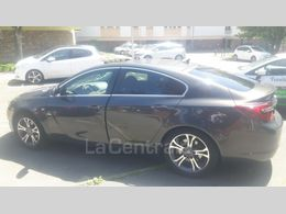 OPEL INSIGNIA (2) 1.6 turbo 170 s/s cosmo pack 5p