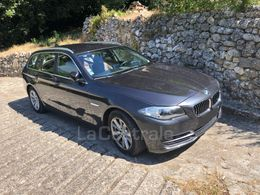 BMW SERIE 5 F11 TOURING (f11) touring 520d 184 business