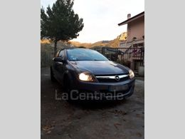 Photo d(une) OPEL  III GTC 19 CDTI 120 COSMO d'occasion sur Lacentrale.fr
