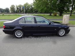 BMW SERIE 5 E39 (e39) 530ia pack luxe