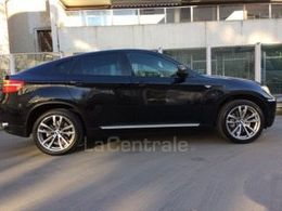 BMW X6 E71 (e71) xdrive35da 286 exclusive