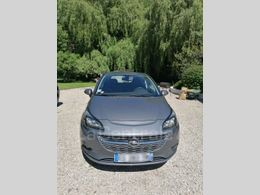 OPEL CORSA 5 v 1.4 turbo 100 s/s play 3p