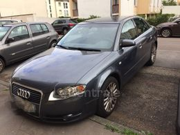 AUDI A4 (3E GENERATION) iii 2.7 tdi dpf advance edition multitronic