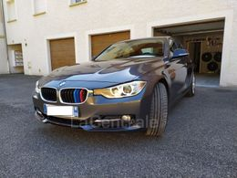 BMW SERIE 3 F31 TOURING (f31) touring 320d xdrive 184 sport