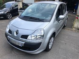 RENAULT MODUS (2) 1.5 dci 75 expression eco2