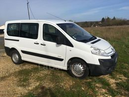 CITROEN JUMPY COMBI break hdi 95 confort8/9 pl