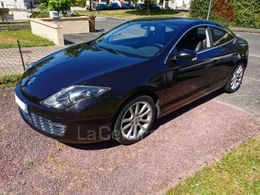 RENAULT LAGUNA 3 COUPE iii coupe 2.0 dci 150 initiale