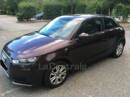 AUDI A1 1.6 tdi 90 business line