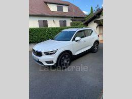 VOLVO XC40 36500€