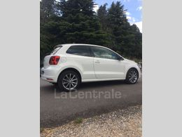 VOLKSWAGEN POLO 5 v (2) 1.0 75 cup 3p