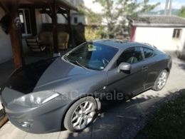 HYUNDAI COUPE 2 ii 2.0 edition speciale