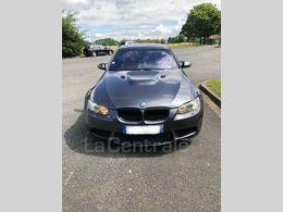 BMW SERIE 3 E92 COUPE M3 (e92) coupe m3 420