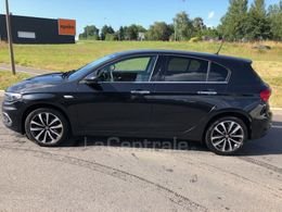 FIAT TIPO 2 ii 1.4 t-jet 120 s/s lounge 5p
