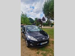 FORD FIESTA 5 v 1400 tdci 68 ambiente 5p