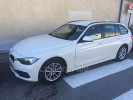 BMW SERIE 3 F31 TOURING (f31) touring 316d 116 business