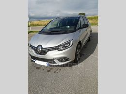 RENAULT GRAND SCENIC 4 iv 1.5 dci 110 energy intens 7pl