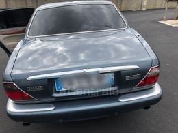 JAGUAR XJ8 4.0 sovereign bva 20cv