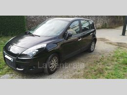 RENAULT SCENIC 3 iii 1.5 dci 110 fap expression