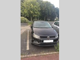 VOLKSWAGEN POLO 5 v (2) 1.2 tsi 90 bluemotion technology cup 5p