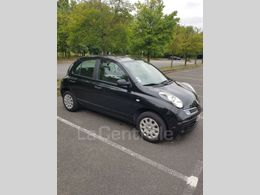 NISSAN MICRA 3 iii 1.2 65 mix 5p