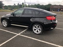 BMW X6 E71 (e71) (2) xdrive30da 245 exclusive