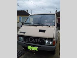 RENAULT TRAFIC t1800