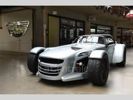 DONKERVOORT D8 GTO 2.5 340