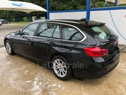 BMW SERIE 3 F31 TOURING (f31) (2) touring 318d 150 business bva8