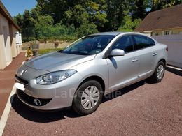 RENAULT FLUENCE 1.5 dci 85 expression