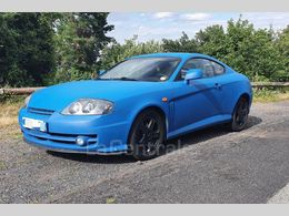 HYUNDAI COUPE 2 ii 2.0 pack confort