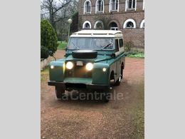 LAND ROVER LAND SERIE 2 88