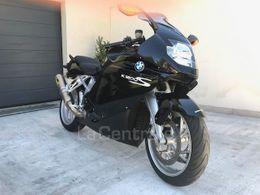BMW K1200 S 1200