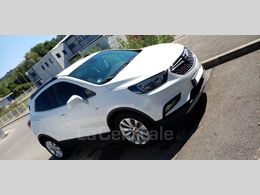 OPEL MOKKA X 1.4 turbo 140 4x2 innovation
