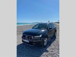 VOLVO XC40 t3 163 business geartronic 8