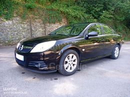 OPEL VECTRA 2 ii 1.8 16v 140 edition 5p
