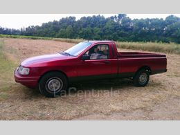 FORD SIERRA AFFAIRE pick up p 100 turbo d 2p