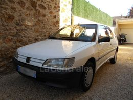 PEUGEOT 306 AFFAIRE 1.9 xad 3p