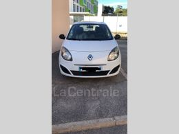 RENAULT TWINGO 2 ii 1.2 lev 16v 75 authentique