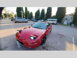 FORD PROBE 2.5 24s