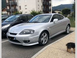 HYUNDAI COUPE 2 ii (2) 2.0 pack luxe