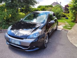 RENAULT CLIO 3 RS iii (2) 2.0 16v 203 rs luxe