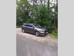 FIAT TIPO 2 ii 1.6 multijet 120 s/s easy business dct 5p