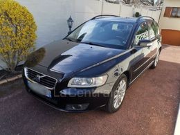 VOLVO V50 2.4 d5 180 kinetic geartronic