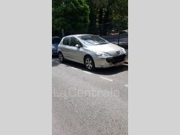 PEUGEOT 307 (2) 1.6 16s executive pack 5p